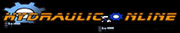 Hydraulic Online